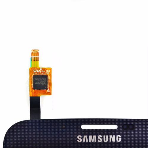 digitizer touch screen para samsung galaxy mega 6.3 sgh-m819