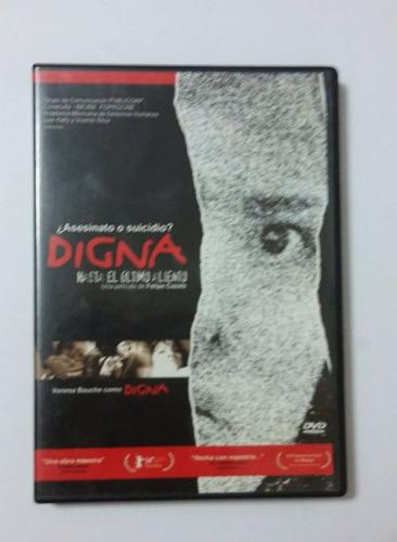 digna (dvd)