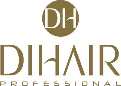 dihair - mousse matizador blond 150ml - s/ enxague