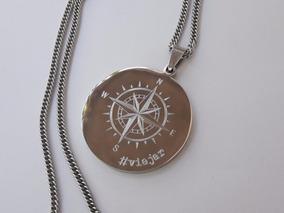 ca5e35540dd1 Medallas De Resina Personalizadas - Joyas y Bijouterie en Mercado ...