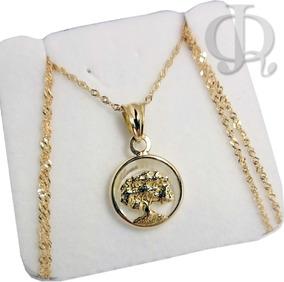 171c6648610a Cadenas Con Medalla Para Grabar De Oro 18k - Joyas y Bijouterie en Mercado  Libre Argentina