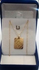 79183ff55445 Cuanto Cuesta 1 Gramo Oro 18k - Dijes y Medallas en Mercado Libre ...