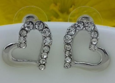 68f66d10a2ee Dije Collar Pulsera Cristal Swarov Elements