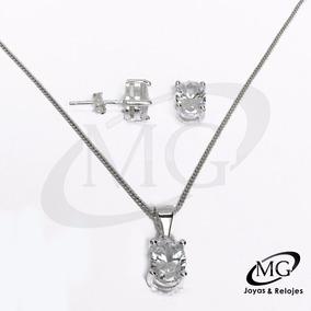 57aa3c235154 Joyas Y Relojes Mujer - Dijes y Medallas en Mercado Libre Argentina