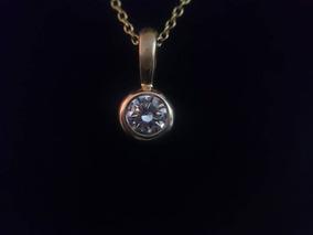 24759416d44e Anillo Cartier 750 Ea1314 - Joyas y Relojes en Mercado Libre México