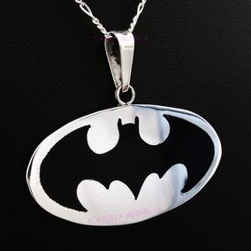9392ca2272be Batman - Dijes y Medallas en Mercado Libre México