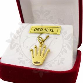 2453ca45be30 Dije Oro Hombre - Joyas y Bijouterie en Mercado Libre Argentina