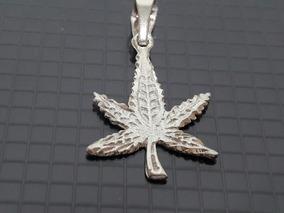 3d59691b882a Alacran Medalla En Plata - Joyería en Mercado Libre México