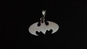 66293491225f Dijes De Batman - Dijes y Medallas en Mercado Libre México