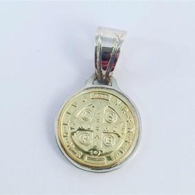 5433df2fef3 Medallas En Plata en Mercado Libre Uruguay