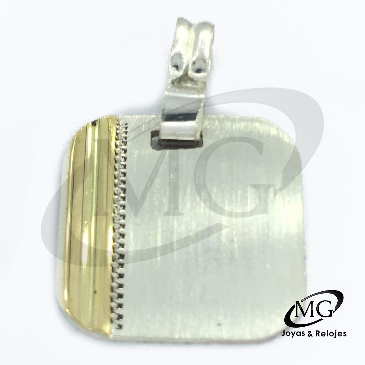 454109e32d21 Dije Medalla Para Grabar Plata Y Oro 1