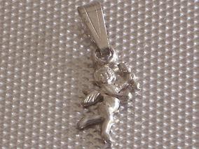 0d84593b0447 Dije En Forma De Cuchillo - Dijes y Medallas en Mercado Libre Argentina