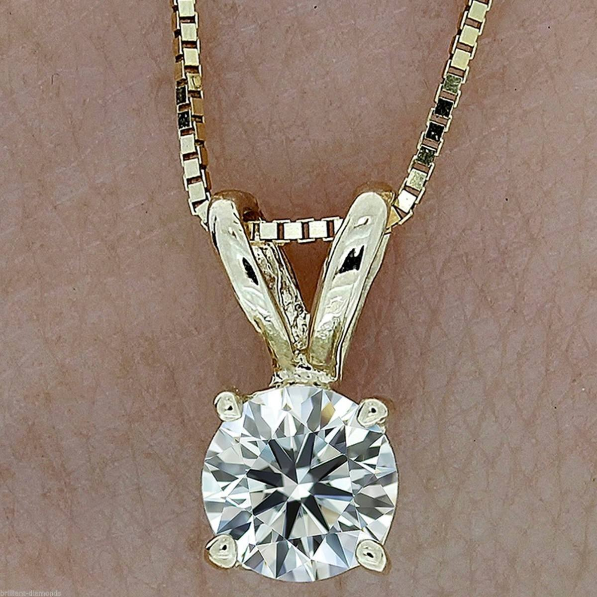 ef4cfac298e2 dije oro 14k diamante 100% natural si1 h .20 cts unisex. Cargando zoom.