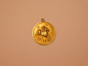 de18042af98a Precio Gramo De Oro Roto 18k - Dijes y Medallas en Mercado Libre ...