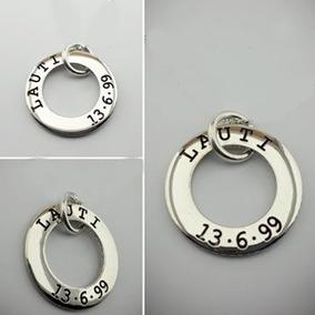 e38960286e85 Plata Rusa Medalla - Joyas y Bijouterie en Mercado Libre Argentina