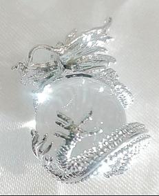 271201ce77e2 Cristal Swarovski Para Bisuteria Mayoreo Tipo Rondel en Mercado ...