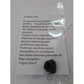 57656e5f26d2 Dije En Oro Con Turmalina en Mercado Libre Argentina
