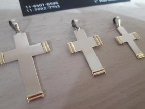 dc5dd4e4d52f Paño Completo Listo Para Vender Joyas De Plata Y Oro - Dijes y ...