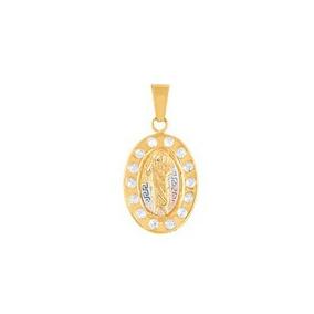 9f12d600867 San Judas Tadeo De Oro Solido - Dijes y Medallas Sin Piedras en ...