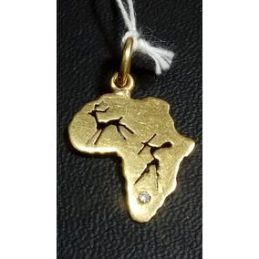 25402c1db450 Cuanto Cuesta 1 Gramo De Oro 14 K - Dijes y Medallas en Mercado ...
