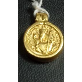 08bcd4ad0609 Precio Gramo Oro 18k - Dijes y Medallas en Mercado Libre Argentina