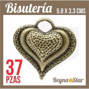 812aa0df6453 Galeon Bisuteria - Dijes y Medallas Oro en Mercado Libre México