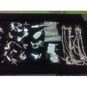 5393e5aaa263 Articulos En Venta - Dijes y Medallas Plata en Mercado Libre México