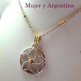 8ccc5eb9f0c2 Para Mujer - Dijes de Oro y plata en Mercado Libre Argentina