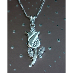 1233e6a60528 Collar Minion - Dijes y Medallas Plata en Mercado Libre México