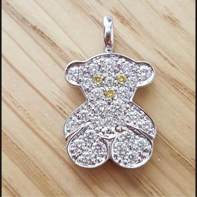 c1bf70928fa0 Diamantes Tous - Joyas y Relojes en Mercado Libre México