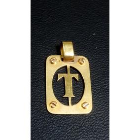87aa7cff1a41 Precio Gramo De Oro 18k - Dijes y Medallas en Mercado Libre Argentina
