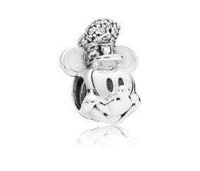 458706d8d430 Dijes Pandora Disney