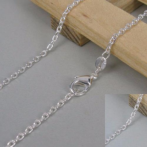 dijes pendulo de piedras naturales + cadena! x2 piezas