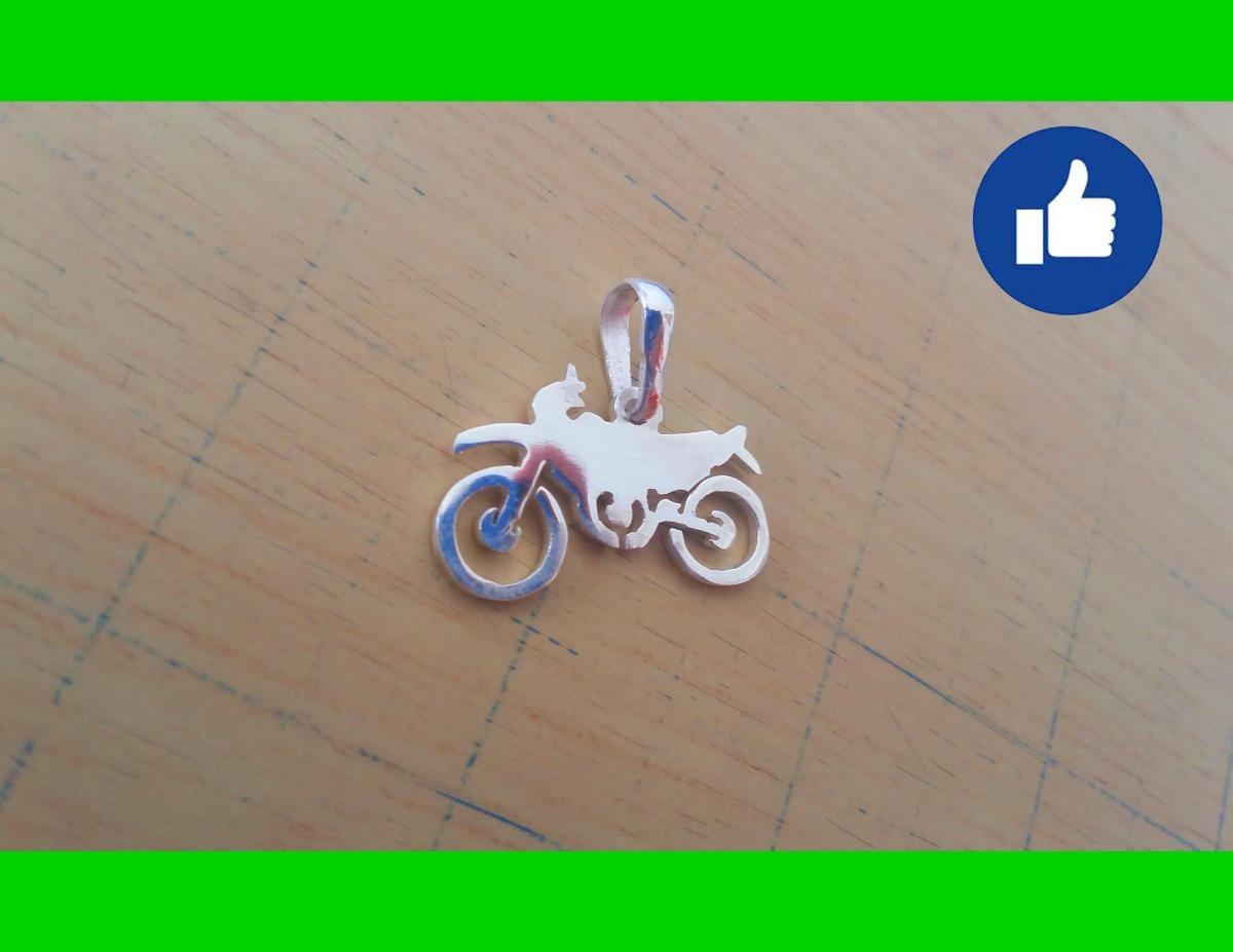 f76153245aec Dijes Personalizados A Tu Gusto De Plata Ley 925 -   293.00 en ...