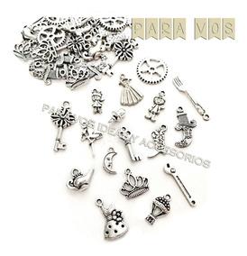03314c111d17 Dijes Surtidos Souvenirs Bijouterie Golosinas X50 Mini