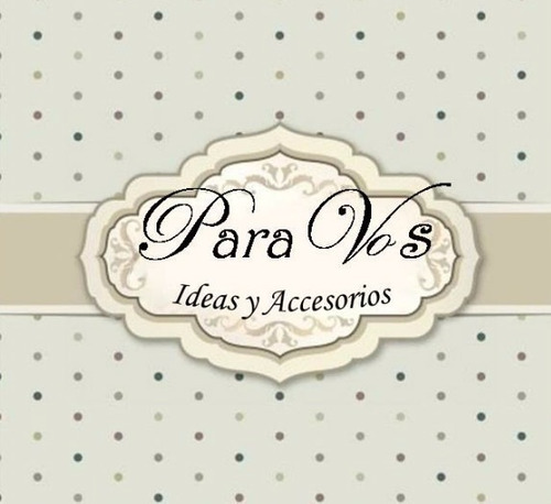 dijes vintage espejo alicia corona cajas decoracion souvenir