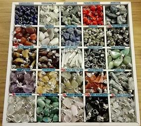 831cebe1e7c2 Maquina Para Trabajar Piedras Semipreciosas en Mercado Libre Argentina
