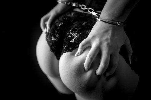 dilatador anal - personal trainer - sexshop tentaciones