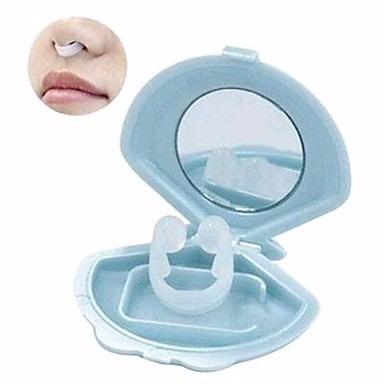 dilatador-nasal-anti-ronco-e-melhor-respiraco-qualidade-D_NQ_NP_998311-MLB20525875817_122015-F.jpg