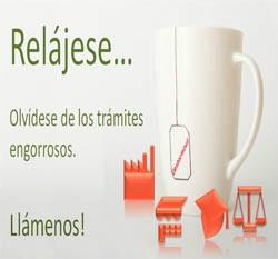 diligencias-trámites-gestión- abogados-documentos-redacción