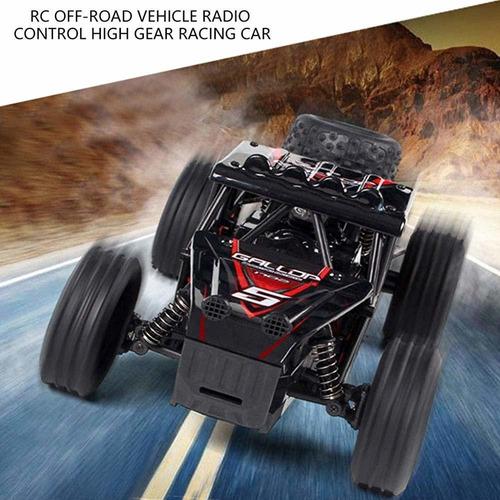 dilwe coche de rc, rc vehículo de todo terreno radio control