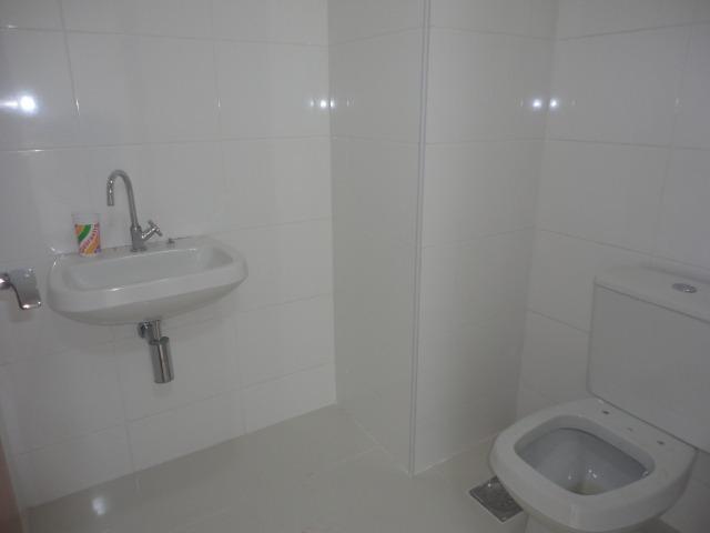 dimension office - 2 salas unificadas, 49 m2, 2 vagas,5o and