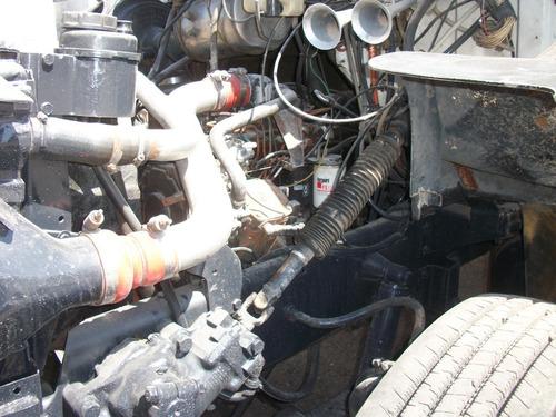 dimex d1416 tractor  muy buen estado ,