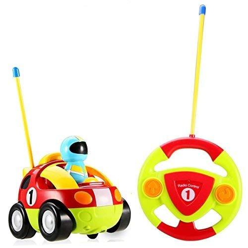 Regalo De 3 Dimy Años Niños 5 Pequeños Para Juguetes K3culJ1TF