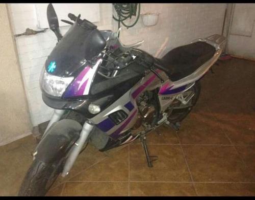 dinamo 2005 150cc