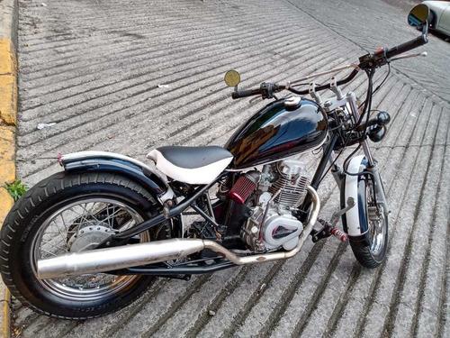 dinamo 200cc