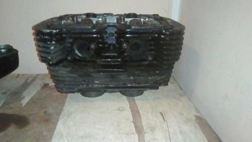 dinamo custom 250