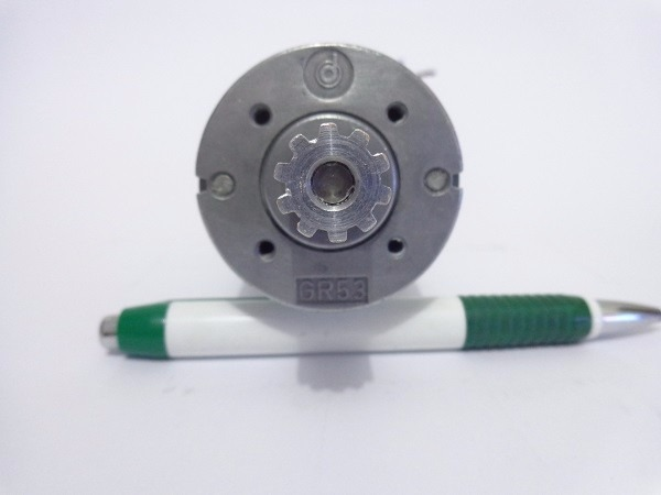 260ac7f72d1 Dínamo Gerador 12v Energia Eólica - Mini Usina Hidrelétrica - R  93 ...