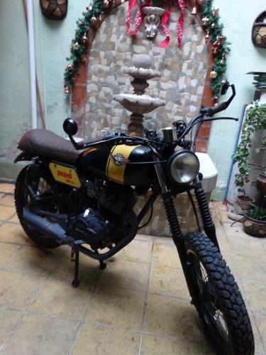 dinamo kf racer 150cc
