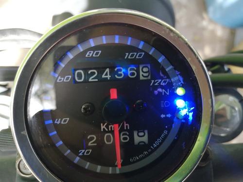 dinamo kf racer 2019